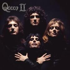 Queen 2 (2011 Remaster) Deluxe Edition von Queen (2011)