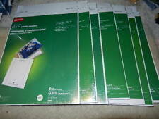 "28  ( 7 four-packs ) Staples 11""x14"" Photo Mailers 11x14 11 x 14 11"" 14"" 926958"