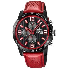 Festina F20339-5 Mens Watch