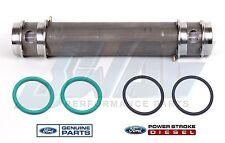 94.5-03 Ford 7.3L 7.3 Powerstroke Diesel OEM Ford Oil Cooler & O-ring Seal Kit