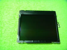 GENUINE PANASONIC DMC-FZ28 LCD WITH BACK LIGHT PARTS FOR REPAIR