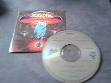CD boston-same/Top