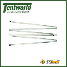 OZtrail Tent Awning Pole Kit