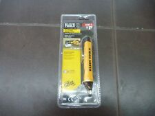 Klein Tools NCVT-1 Voltage Tester Brand New BUY NOW