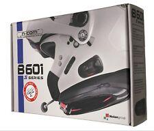 NOLAN N-COM Bluetooth System B601 S Doppelpack  N43 N 71 N85 N86 N90 N91 N103