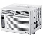 Danby 6,000 BTU 3-Speed 250 sq. ft Window Air Conditioner w/ Remote photo