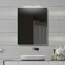 Schränke für das Badezimmer mit Glasfront | eBay