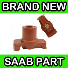 SAAB 900/9000 16v (86-93) ROTOR ARM