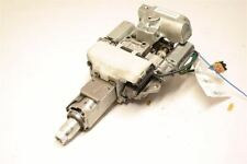 Steering Column Assembly 4E0905852 Fits 2006 Bentley Continental GT OEM
