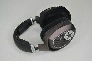 Sennheiser HDR 185 Wireless Headphones ONLY No Transmitter Very Good Condition