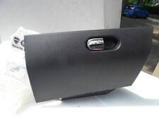 NEW GENUINE FIAT BRAVO MK2 GLOVE BOX ASSEMBLY WITH CHROME HANDLE PART 735448661