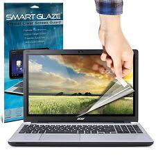 """Por menor embalado Laptop Protector De Pantalla Para Acer Aspire v3-572pg de 15,6 """""""