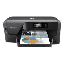 HP OfficeJet Pro 8210 All-in-One-Drucker D9L63A WLAN Duplex USB randlos NEU