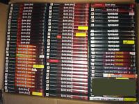 Guitar Hero ps2 LOT Guitar Hero 3, 2, Rocks The 80s, Aerosmith, Guitar Hero