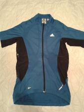 adidas Fahrradbekleidung für Damen günstig kaufen   eBay
