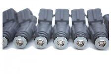 Ford Falcon Perfomance Fuel Injectors EA EB ED EF EL AU Fairmont 250CC 24LB