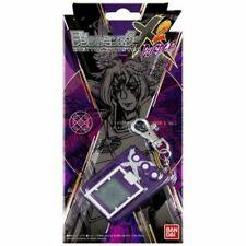 Bandai Digital Monster Digimon Digivice versión X Antibody Evolution versión 2 púrpura