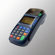 Pax S80 Emv-Smartcard Nfc Dual Comm - Dial/Ip Credit Card Machine *New*