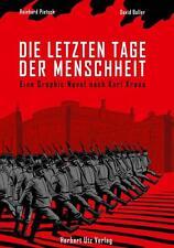 Erstausgabe-Gebundene-Ausgabe Bücher über Geschichte & Militär für Kriegserlebnisse