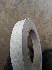 Swift caravan motorhome wallboard tape Alambra sold by the metre