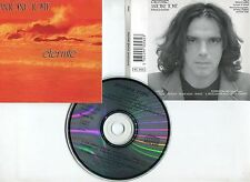 "Antoine TOME ""Eternité"" (CD) 1990"