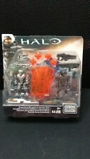 Mega Construx Halo Promethean Weapons Customizer Pack DLB93 NEW