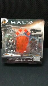 Mega Construx Halo Promethean Weapons Customizer Pack DLB93 NEW