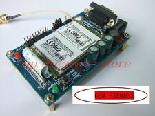 Siemens SMS GSM TC35/TC35i V3 Development Board Module UART/RS232+Voice