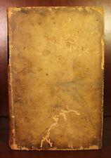 Bumstead Taylor Venereal Diseases 1883 Revised Edition Illustrated Medicine