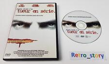 DVD Journal Intime D'Un Tueur En Série - Gary BUSEY - Michael MADSEN