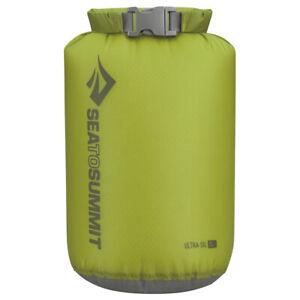 Sea to Summit Ultra-Sil Dry Sack Packsack