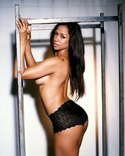 STACEY DASH 8X10 GLOSSY PHOTO PICTURE IMAGE #3