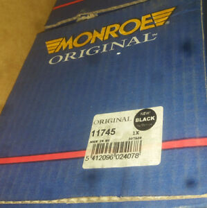 MONROE STRUT LH SIDE FRONT SUIT DAEWOO NUBIRA ALL MODELS  1997-2003