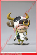 ONE PIECE Film Z Figure CHOPPER 1 Bandai Super Modeling Soul figurine OFFICIELLE
