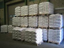 ESCO Streusalz - Auftausalz 25 kg