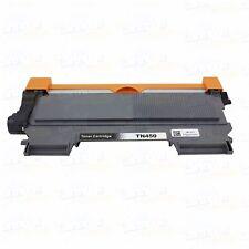 1PC New TN450 Toner Cartridge for Brother HL2240 2242D 2270DW MFC7360N Printer