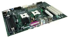 MOTHERBOARD DELL 0Y9655 PRECISION 670 SERVER MOTHERBOARD
