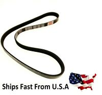 Drive belt Fits Stihl TS700 concrete cut off saw replaces 9491-000-7920