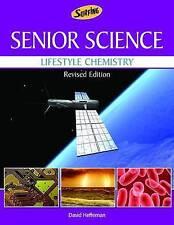 SURFING Senior Science - Lifestyle Chemistry