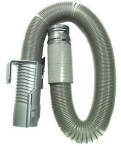 Extra Stretch Hose To Fit All Dyson DC14 Vacuum Cleaners