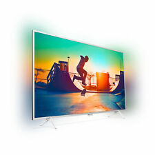 Philips 32 PFS 6402 TV Full HD
