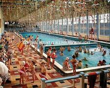 Our True Intent Is All For Your Delight: The John Hinde Butlin's Photographs, ,