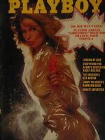 Playboy July 1975