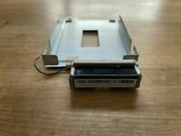 Lenovo ThinkCentre M700 M900 Tiny Mini Desktop HDD SSD Caddy MZ20481 w/ Antenna