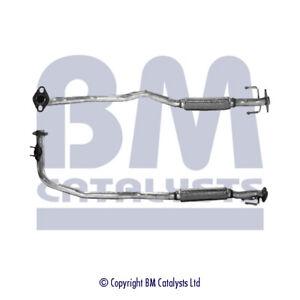 FOR TOYOTA STARLET 1.3i12v (EP81; 2E-E Engine) 3/90-1/96 BM70252