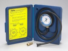 Yellow Jacket 78055 Gas Pressure Test Kit