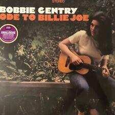 Bobbie Gentry - Ode To Billie Joe(180g LTD Vinyl), Pure Pleasure