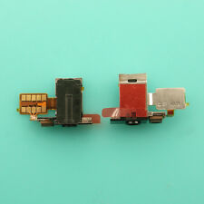Headphone Headset Audio Jack Flex Cable Ribbon Replacement For Nokia Lumia 920