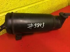 VW Polo 2001 99-2001 1.0 Hatch OSF CARBON CANISTER FILTER Tank NextDay#9843