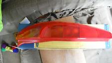 REAR LIGHT FIAT PUNTO  5 DOOR 09/1999-ON 28631701